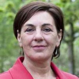 Drs. Nicole Plum