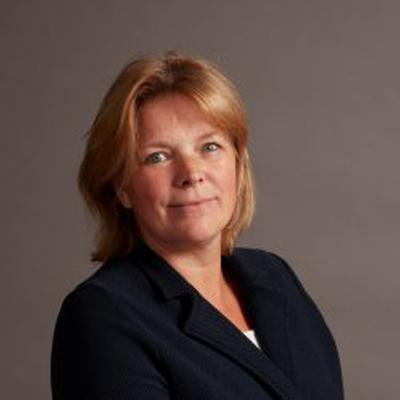 Drs. Ella Visserman