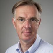 Prof. dr. Hans van Delden
