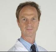 Dr. Aebele Mink van der Molen